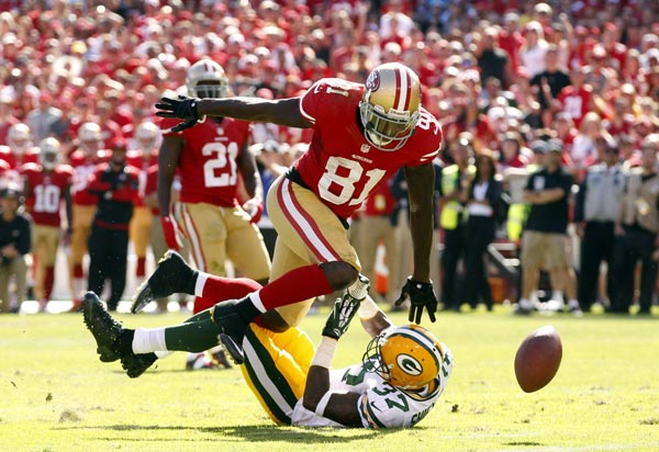 Anquan Boldin and the Concept of NFL Revenge